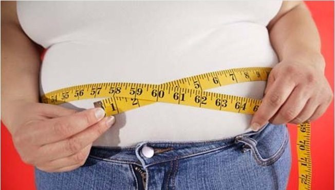 metabolic