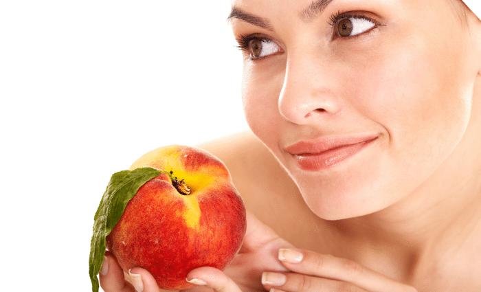 peaches-cream-lotion