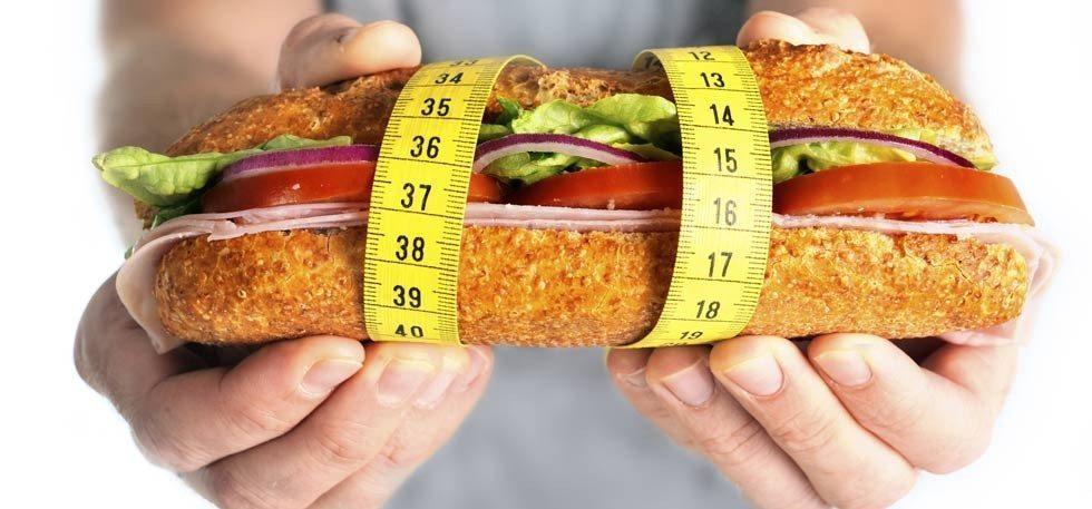30 noderīgi padomi ātrākai tauku sadedzināšanai