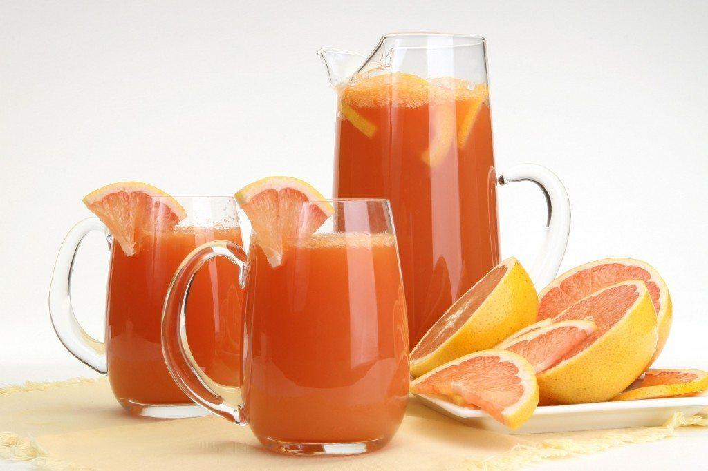 Veselīgie vasaras dzērieni, kurus var dzert ne tikai vasarā