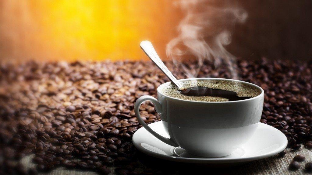 nastoyashhij-kofe