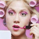 10 meikapa kļūdas, kas padarīs jūsu izskatu krietni vecāku