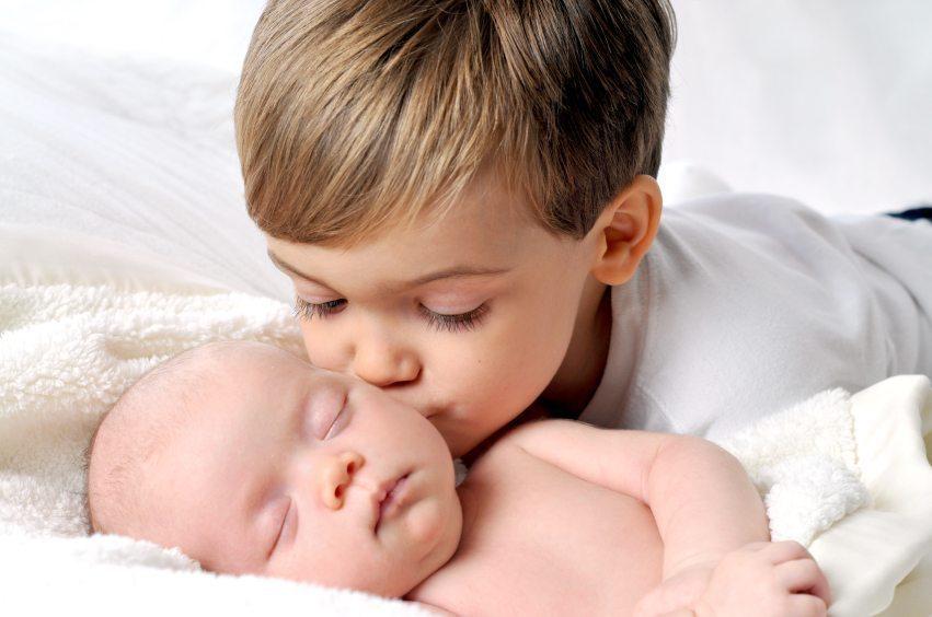 """""""Mammīt, kādam Tevi ļoti vajag!"""" Stāsts, kurš aizkustina līdz sirds dziļumiem"""