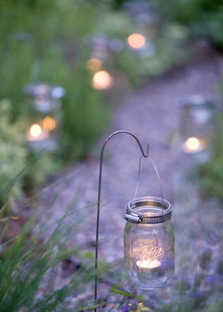 gaismas_burcina