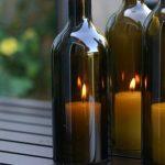 10 oriģinālas idejas āra apgaismojumam 7