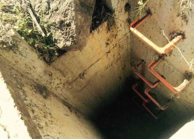 kanalizaciay
