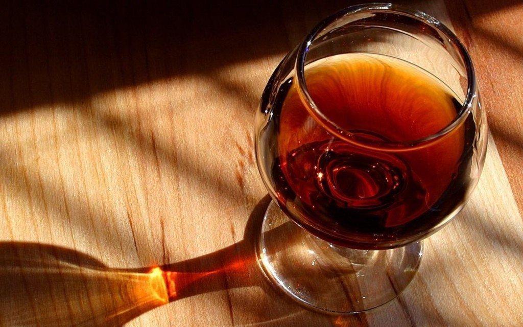 Alkoholiskais horoskops. Kādi dzeršanas paradumi piemīt katrai horoskopa zīmei 1