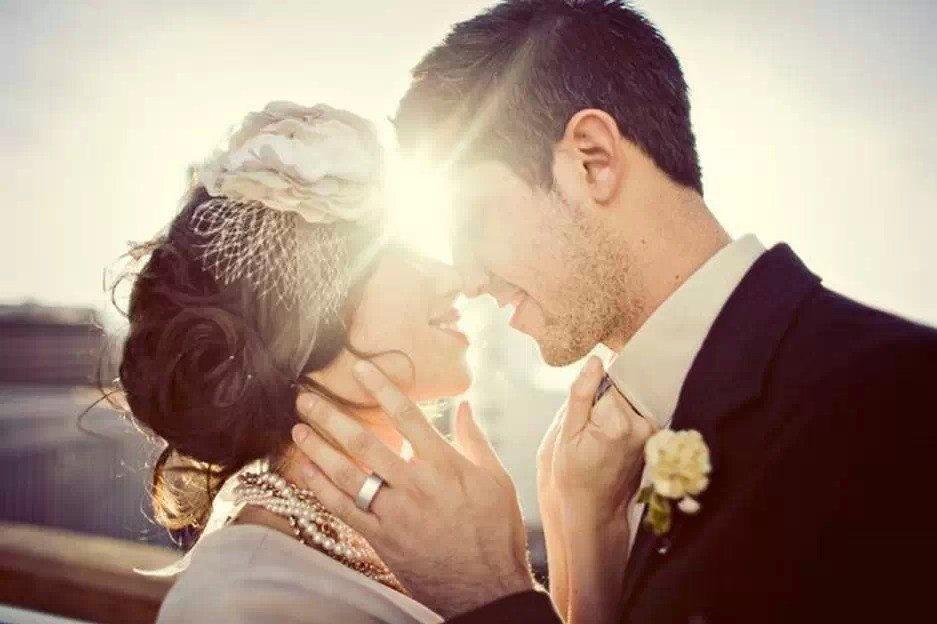 Laulību evolūcija - izejam cauri visām fāzēm