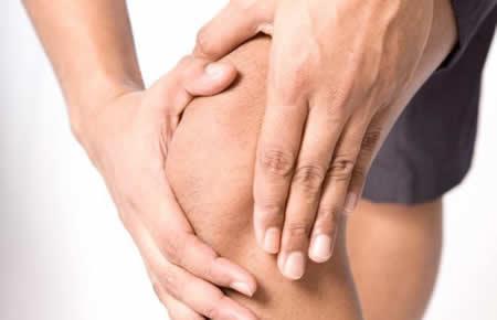 Ļoti vienkārša tautas medicīnas recepte pret sāpēm locītavās