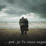 Veltījums vecākiem un vecvecākiem 15