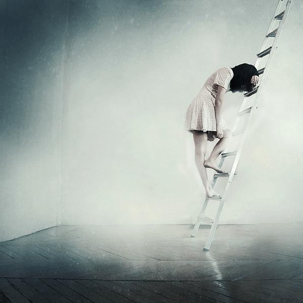 10 atziņas, kas var mainīt Tavu skatu uz dzīvi un notiekošo 1