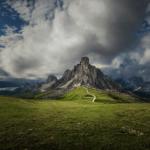 10 atziņas, kas var mainīt Tavu skatu uz dzīvi un notiekošo 2