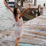 10 atziņas, kas var mainīt Tavu skatu uz dzīvi un notiekošo 7