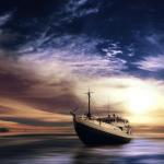 10 atziņas, kas var mainīt Tavu skatu uz dzīvi un notiekošo 5