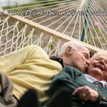 Veltījums vecākiem un vecvecākiem 6