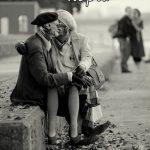 Veltījums vecākiem un vecvecākiem 7