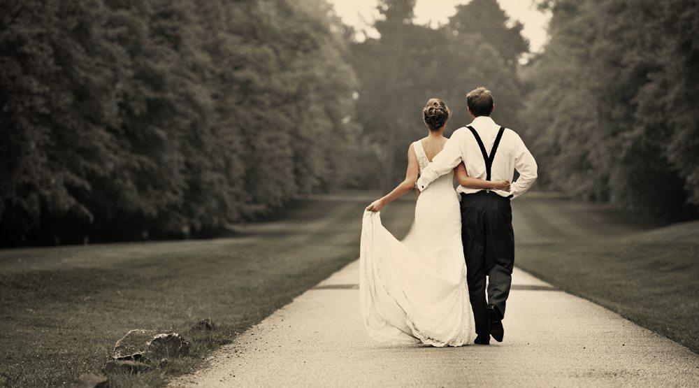 Kura ir ir pati gādīgākā, čaklākā, vai neuzticīgākā sieva? Sievu horoskops