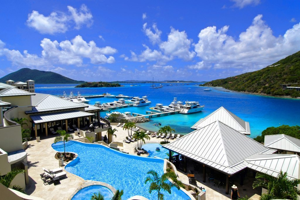 Scrub_Island_Resort_Spa__Marina-1024x682