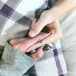 24 idejas pāru tetovējumiem. Kurus izvēlētos jūs? 3