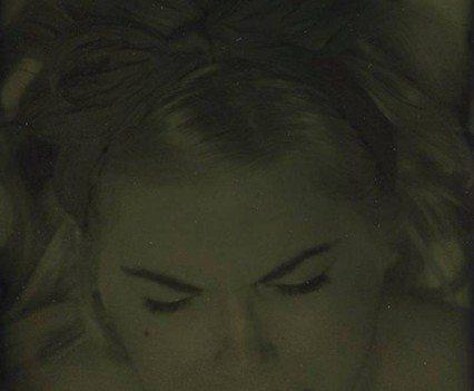 Sieviešu fotogrāfijas orgasma laikā - bez vīriešiem 1