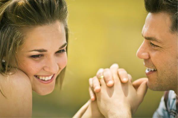 7 veiksmīgas laulības noslēpumi. Izlasiet un esiet laimīgi! 1