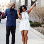 Oriģinālas idejas kāzu kleitai 24