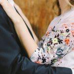 Oriģinālas idejas kāzu kleitai 20