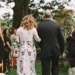 Oriģinālas idejas kāzu kleitai 19