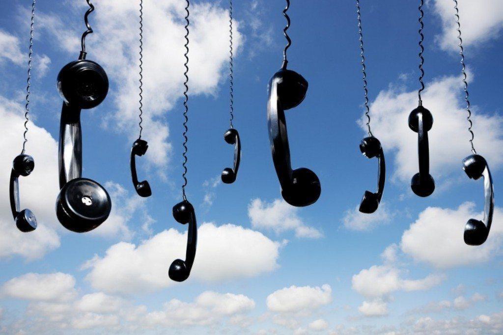Numeroloģija: Uzzini ko nozīmē tavs telefona numurs