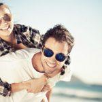 Uzzini, vai tu vari būt laimīga attiecībās 1