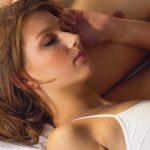 Izlasi! Kāpēc sievietes gultā ir kompleksainas un nemākulīgas būtnes? 2