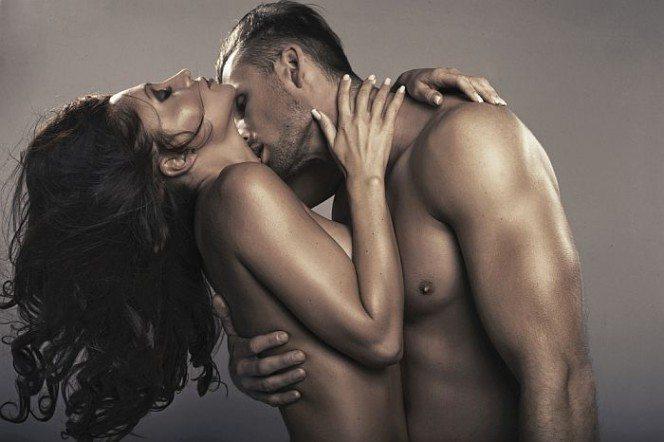 Sekss pazemina sāpju sajūtu! Un citi 15 fakti par dzimumattiecībām 3