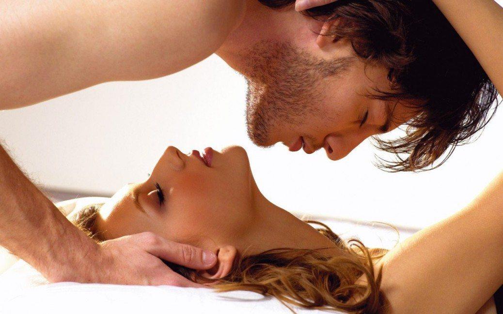 Sekss pazemina sāpju sajūtu! Un citi 15 fakti par dzimumattiecībām 2