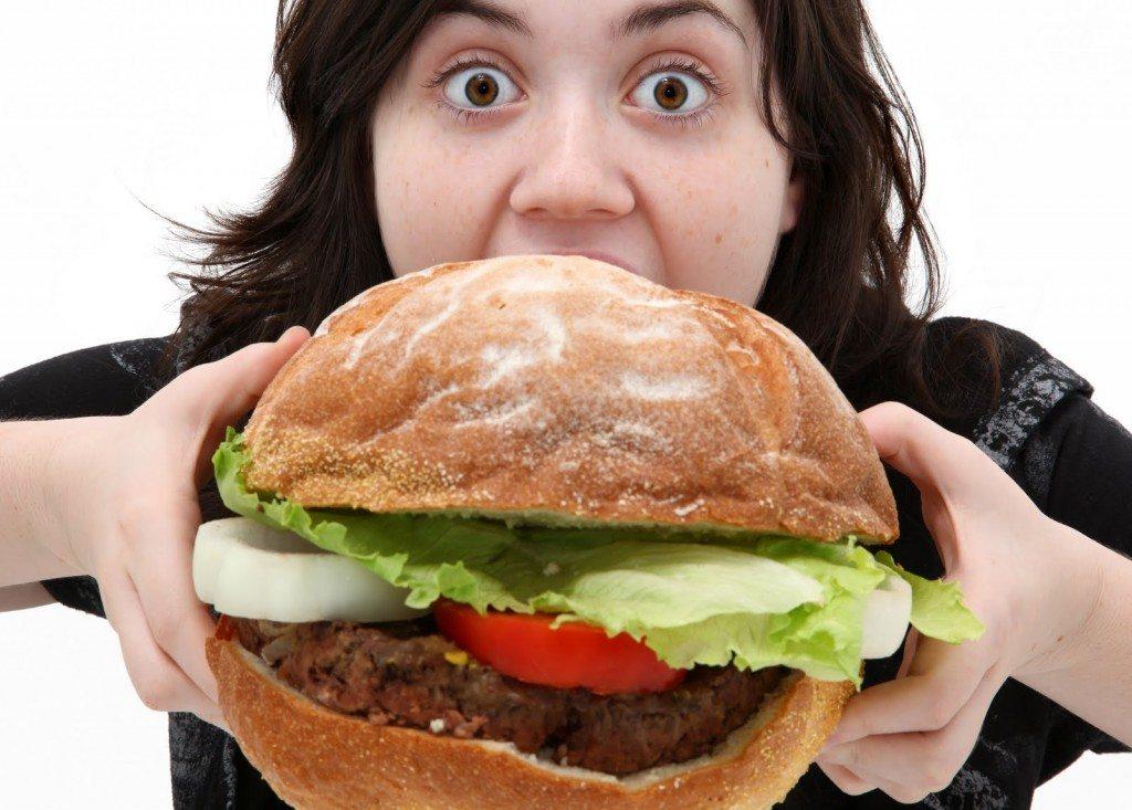 Ēdamlietu horoskops. Ko ēst, bet no kā labāk vajadzētu atteikties? 1