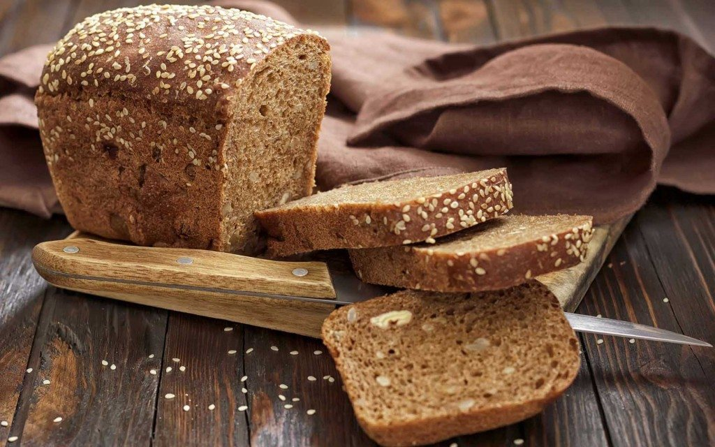 yummy-bread-wallpapers