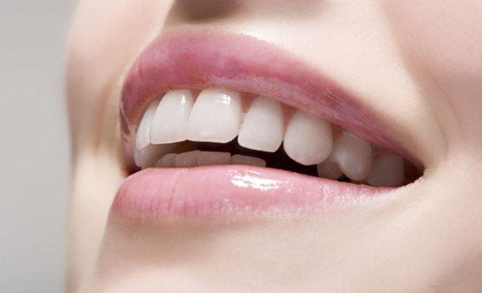 Fantastisks izgudrojums: Zobu plombas vairs nebūs vajadzīgas! Zobus sev labosim paši! 1
