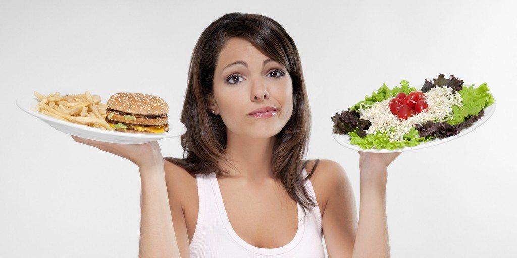 Padomi, kā atbrīvoties no 100 kalorijām dienā