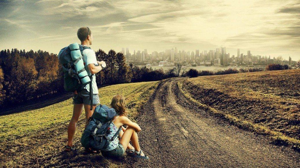 10 kļūdas, ko bieži vien pieļauj ceļotāji