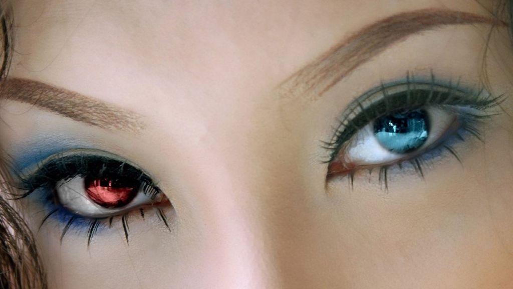Vingrinājumi acīm, kas uzlabo redzi