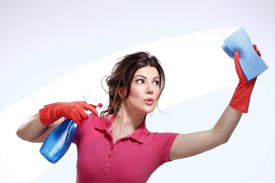 10-طرق-تنظيف-أرضية-المنزل-بسهولة2