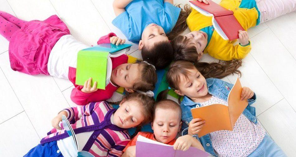 5 praktiski padomi, kas vecākiem jāiemāca bērniem par draudzēšanos?
