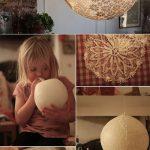 9 idejas mājīguma radīšanai ar pašu rokām 3