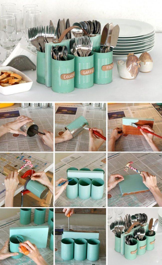 9 idejas mājīguma radīšanai ar pašu rokām 4