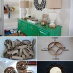 9 idejas mājīguma radīšanai ar pašu rokām 5