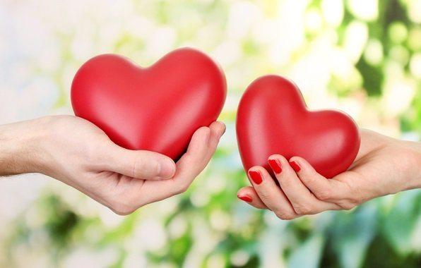 10 jūsu asinsvadiem draudzīgi produkti