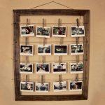 9 idejas mājīguma radīšanai ar pašu rokām 7
