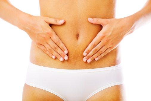 Uzzini kā likvidēt taukus vēdera lejas daļā? (6 vingrinājumi)