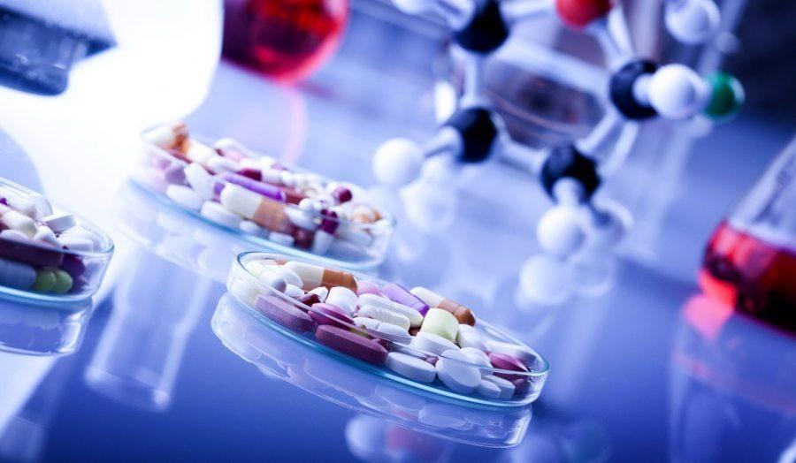 Efektīvas, bet nestandarta receptes no aptiekas plauktiem