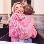 Fantastiskas mammu un meitu bildes 19