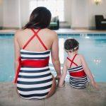 Fantastiskas mammu un meitu bildes 20